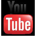YouTube-120x120