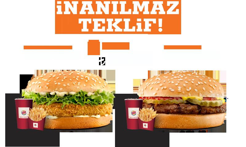 Burger_King_Ekonomi_Teorisi