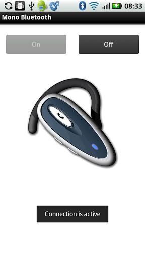 mono-bluetooth-router-pro-7-1-s-307x512