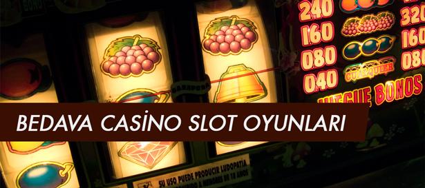 bedava-casino-slot1