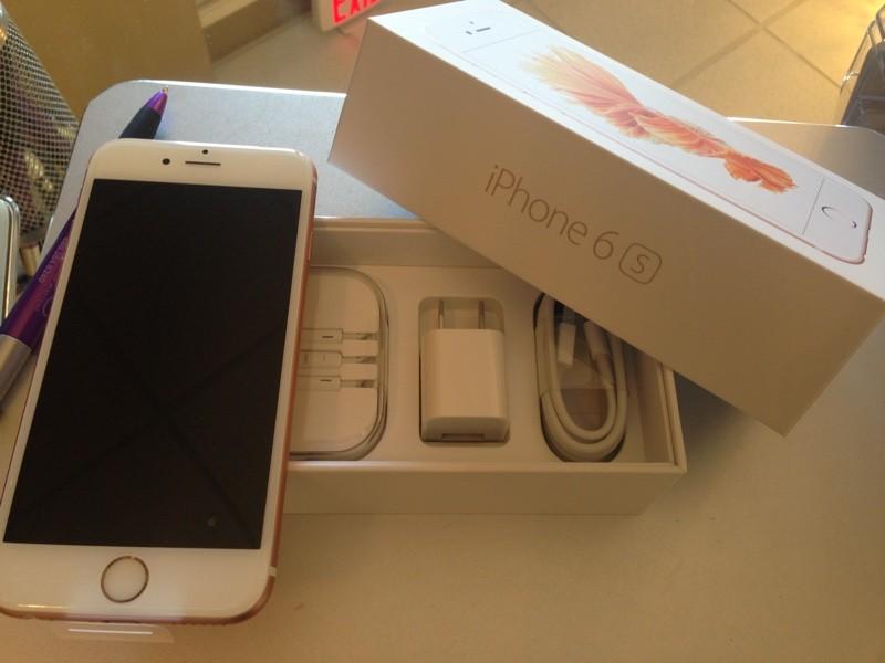 iphone6s-800x600