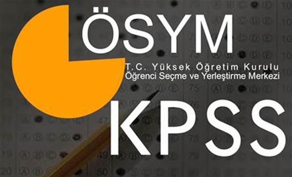 2016-kpss-sinav-giris-yerleri-aciklandi-2157767