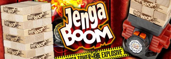 598x206-JengaBoom